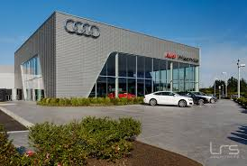 audi dealership inside lovely audi dealership for your car decorating ideas with audi
