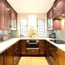 triangular kitchen island triangular kitchen island designs shaped small islands