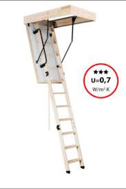 loft ladders oman loft ladders roof windows and doors