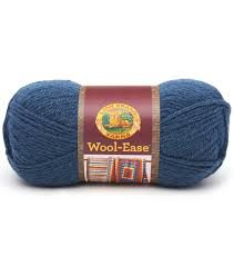lion brand vanna u0027s choice yarn joann