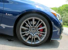 infiniti q50 luxury sedans enhanced for 2018 wheels ca