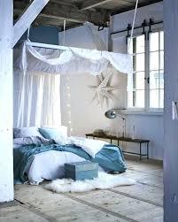 voilage chambre adulte voilage chambre garon affordable cyrillus rideau enfant voilage en