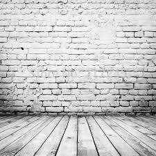 brick wall backdrop high grade muslin photography backdrop brick wall wooden floor