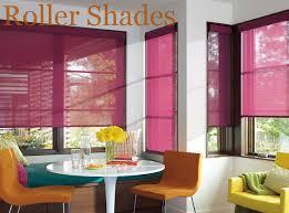 blinds window coverings long beach shades drapes shutters long
