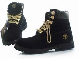 buy timberland boots usa womens cheap timberland boots timberland 6 inch boots black