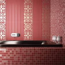 Large Format Tiles Small Bathroom The Art Of Bathroom Tile Designs With Example Images Magment