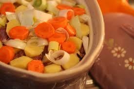 recettes cuisine l馮鑽e recette cuisine l馮鑽e 28 images formation artisans r 239 191