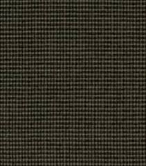 double sided quilted broadcloth dark grey from fabricdotcom this