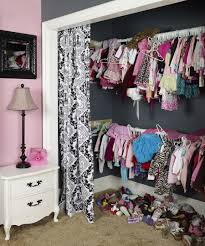 kid u0027s clothes and cluttered closets san diego professional