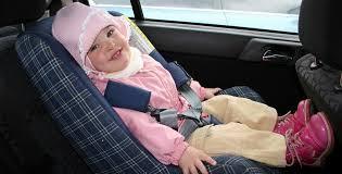 siege auto conseil siège auto bébé des conseils simples pour bien l installer