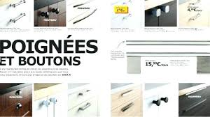 porte de meubles de cuisine poignaces de meubles de cuisine poignees meubles cuisine descriptif