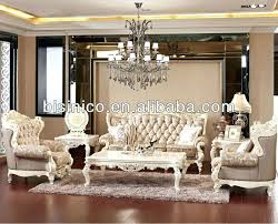 Royal Furniture Living Room Sets Royal Living Room Furniture Vintage White Royal Living Room