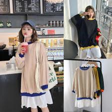 korean corduroy dresses for women ebay