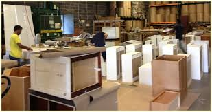 Express Kitchens Cabinets Wholesale Business Expands Woodworking - Kitchen cabinet stores