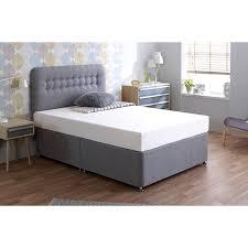 Comfort Dreams Mattress Comfort And Dreams Slumber 2000 Double Size Mattress 409928