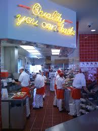 burger ratings burger tyme part 9