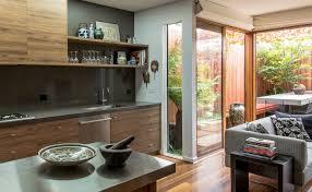 interior designer kitchens interior design melbourne u2013 hunter u0026 richards