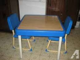 fisher price table chairs cool fisher price table and chairs ideas a window modern fisher