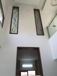 Designing Houses Avant Garde Is The Leading Architect U0027s Firm Designing Houses