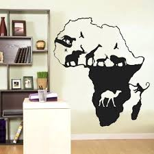 African Safari Home Decor Wall Ideas African Wall Hangings Uk African Wall Decor