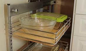 corner cabinet kitchen storage cabinet unique cheap storage cabinets canada superior rare cheap