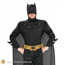 batman costumes the dark knight batman costumes for men spookers halloween