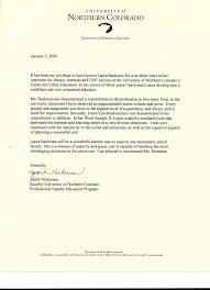letter of recommendation from judith nickerson faculty of professiona u2026