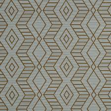 Geometric Fabrics Upholstery On Sale Grey Geometric Upholstery Fabric Gold Silver Fabric