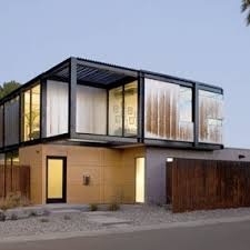 modern desert home design desert homes ideas trendir