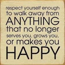 happy quote sunday speak happiness