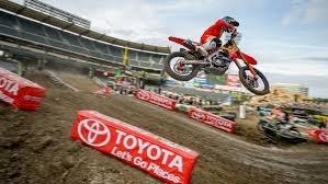 motocross gear san diego 2017 san diego sx race day live transworld motocross