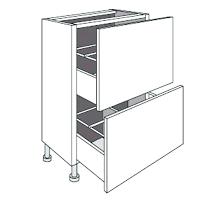 meuble bas cuisine 50 cm meuble cuisine 50 cm de large meuble cuisine 50 cm largeur de