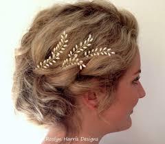 cool hair accessories wedding hair cool wedding hair accessories etsy a wedding day