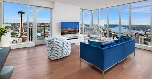 luxury condos for sale in seattle wa listings updated daily
