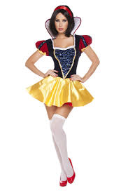 Hello Kitty Halloween Costumes by Disney Costumes Cheap Disney Costume Disney Halloween