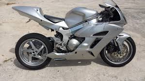 honda rc51 can a vfr single sided swingarm work with a rc51 speedzilla
