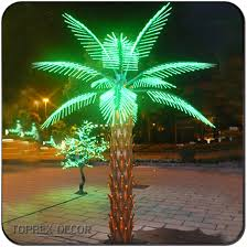Outdoor Christmas Decorations Palm Tree by Christmas Tree Palm Tree Source Quality Christmas Tree Palm Tree