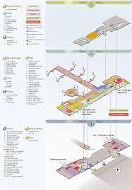 Washington Iad Airport Map by Plansnewen Jpg 1200 1725 Proj Airport Pinterest