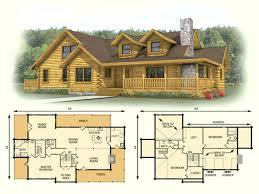 log floor plans small log home floor plans yuinoukin