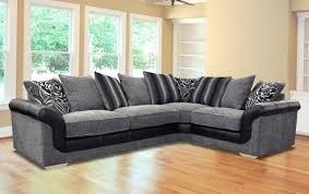 Sofa Cloth With Design Hd Photos  Kengirecom - Cloth sofas designs