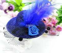 wholesale top hat decorations buy cheap top hat decorations from