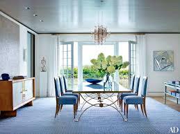 Bedroom Design Trends 2014 Bedroom Interior Design Trends Interior Design Trends 2014
