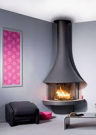 camini angolari moderni risultati immagini per camino angolare moderno fireplace