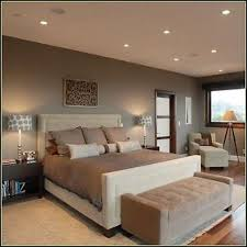 bedroom colors for bedrooms with regard to splendid wall paint