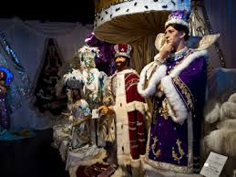 mardi gras king and costumes all about mardi gras lake charles la mardi gras museum dining
