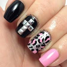 100 best nails and makeup images on pinterest make up acrylic