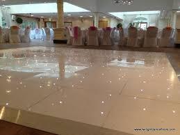 floors for rent best 25 floor rental ideas on wedding
