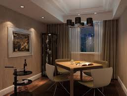 small dining room interior design 3d countertop pictures for