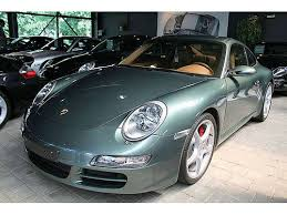 images silver green auto paint colors green machine all the