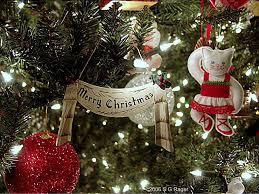 animated merry christmas printable greeting card vector image